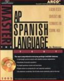 Spanish Language Test 2002, Jill Rodriguez and Elsa Pittman, 076890742X