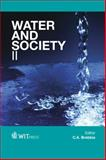 Water and Society II, C. A. Brebbia, 1845647424