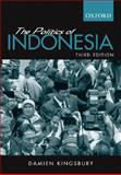 The Politics of Indonesia, Kingsbury, Damien, 0195517423