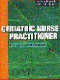 Geriatric Nurse Practitioner Certification Review, Zerwekh, JoAnn and Clayborn, Jo C., 0721677428