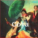 Goya, Confidential Concepts Staff, 1840137428