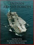 Indian Armed Forces, Verma, Bharat and Hiranandani, G. M., 2nd, 0979617421