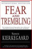 Fear and Trembling, Søren Kierkegaard, 1453727426