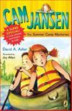 Cam Jansen and the Summer Camp Mysteries, David A. Adler, 0142407429