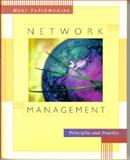 Network Management : Principles and Practice, Subramanian, Mani, 0201357429
