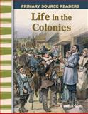 Life in the Colonies, Emily R. Smith, 074398742X