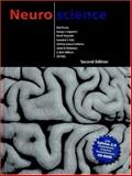 Neuroscience, , 0878937420