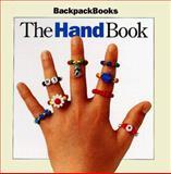The Hand Book, Pleasant Company Staff, 1562477420