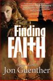 Finding Faith, Jon Guenther, 1938467426