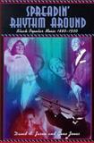 Spreadin' Rhythm Around, David A. Jasen and Gene Jones, 0028647424