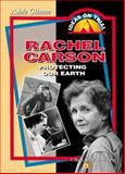 Rachel Carson : Protecting Our Earth, Bank Street Staff and Glimm, Adele, 0071357424