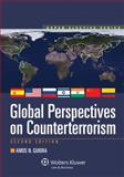 Global Perspectives on Counterterrorism, Guiora, Amos N., 0735507422