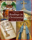 Readings in Christianity, Van Voorst, Robert E., 1285197429