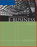 Creating a Winning E-Business, Napier, H. Albert and Rivers, Ollie N., 0619217421