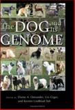 The Dog and Its Genome, Elaine A. Ostrander, 0879697423