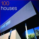 100 of the World's Best Houses, Images Publishing Staff, 1876907428