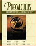 Precalculus with Graphing Calculators 9780023437427