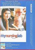 MyNursingLab Student Access Code Card for Maternal and Child Nursing, London, Marcia L. and Ladewig, Patricia A., 0135097428