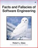 Facts and Fallacies of Software Engineering, Glass, Robert L., 0321117425
