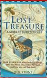 Lost Treasures, Bill Yenne, 0425167429