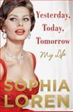 Yesterday, Today, and Tomorrow, Sophia Loren, 1476797420