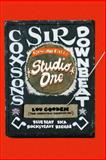 The Rise and Fall of Studio One, Lou Gooden, 1491097426
