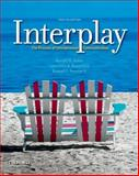 Interplay : The Process of Interpersonal Communication, Adler, Ronald B. and Rosenfeld, Lawrence B., 0199827427