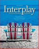 Interplay 9780199827428