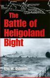 The Battle of Heligoland Bight 9780253347428
