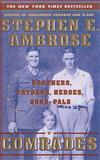 Comrades, Stephen E. Ambrose, 0613567420