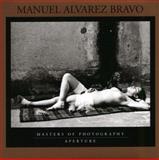 Manuel Alvarez Bravo, Manuel Alvarez Bravo, 0893817422