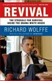 Revival, Richard Wolffe, 0307717429