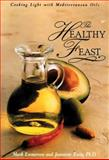 The Healthy Feast, Mark Emmerson and Jeannette Ewin, 0892817429