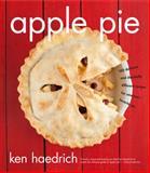 Apple Pie, Ken Haedrich, 1558327428