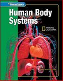 Glencoe Science - Human Body Systems, Glencoe McGraw-Hill Staff, 007861743X