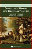 Combinatorial Method with Computer Applications, Gross, Jonathan L., 1584887435