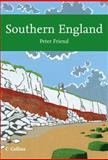 Southern England, Peter Friend, 0007247435