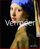 Vermeer, Maurizia Tazartes, 3791347438