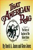 That American Rag!, David A. Jasen and Gene Jones, 0028647432