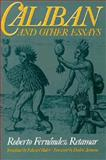 Caliban and Other Essays 2nd Edition