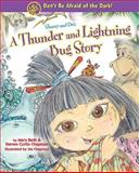 A Thunder and Lightning Bug Story, Mary Beth Chapman and Steven Curtis Chapman, 1400307430