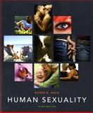 Human Sexuality (Paper) 3rd Edition