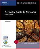 Network+ Guide to Networks, Dean, Tamara, 061921743X