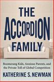 The Accordion Family 1st Edition