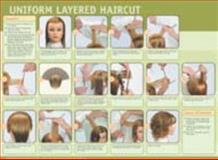 Milady's Standard Cosmetology Procedure Posters Set,, 1401837433