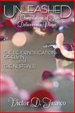 Unleashed a Compilation of Two Deliverance Plays, Victor D. Franco, 1452567433