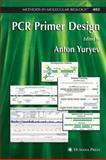 PCR Primer Design, , 1617377430