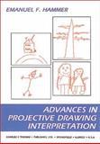 Advances in Projective Drawing Interpretation, Emanuel F. Hammer, 0398067430