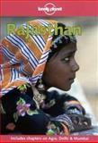 Rajasthan, Sarina Singh and Michelle Coxall, 0864427433
