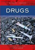 Drugs, Jonathan Rees, 1552857433
